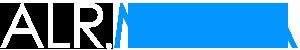 ALR Media Logo